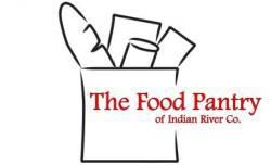 The Food Pantry of Indian River County