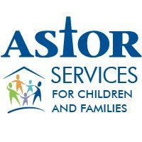 Astor Family Services