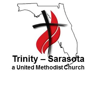 Trinity-sarasota United Methodist Church