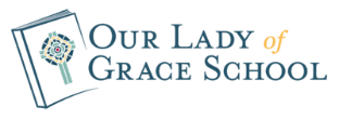 Our Lady Of Grace Social Outreach