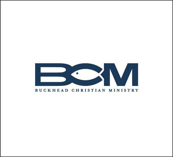 Buckhead Christian Ministry