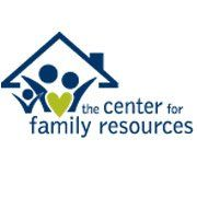 Center for Family Resources - Mansour Center