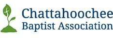 Chattahoochee Baptist Association
