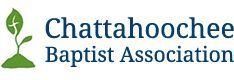 Chattahoochee Baptist Association