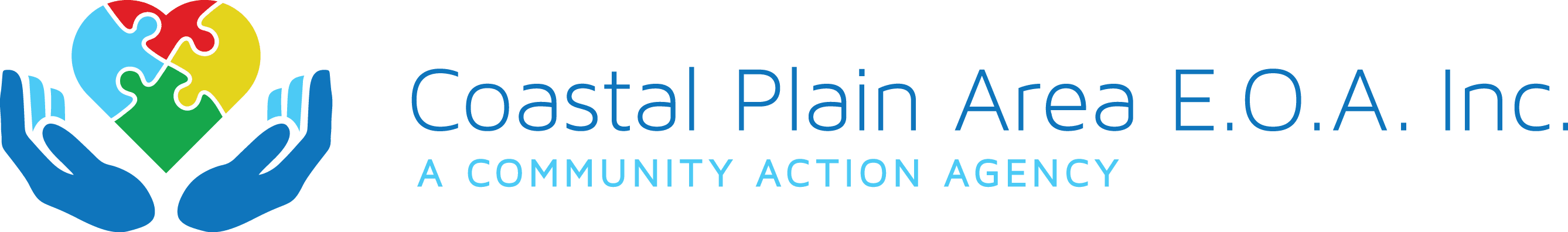 Coastal Plain Area Economic Opportunity Authority