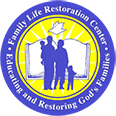 Family Life Restoration Center