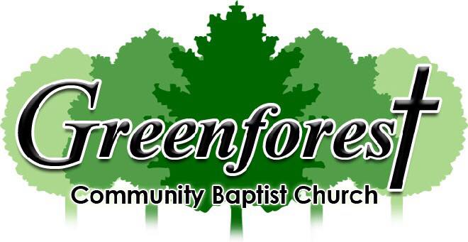 Greenforest Social Ministry