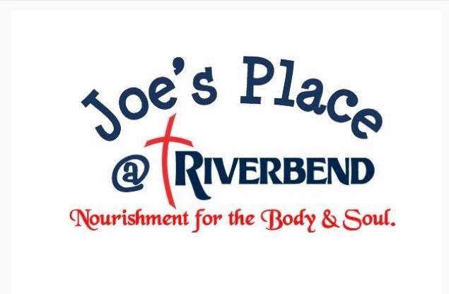 Joe's Place at Riverbend