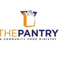 The Pantry DC