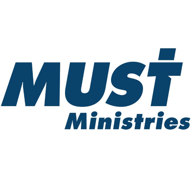 MUST Marietta - Ministries United for Service and Training