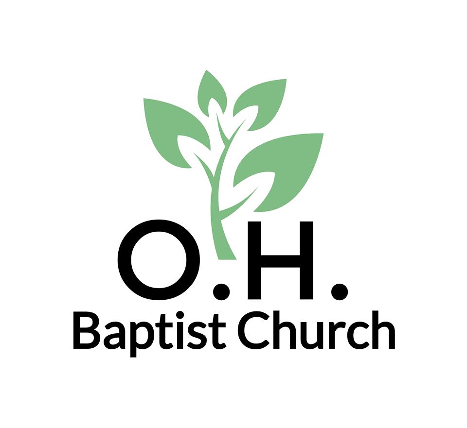 Oconee Heights Baptist Church