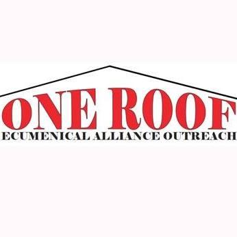 One Roof Ecumenical Alliance Outreach
