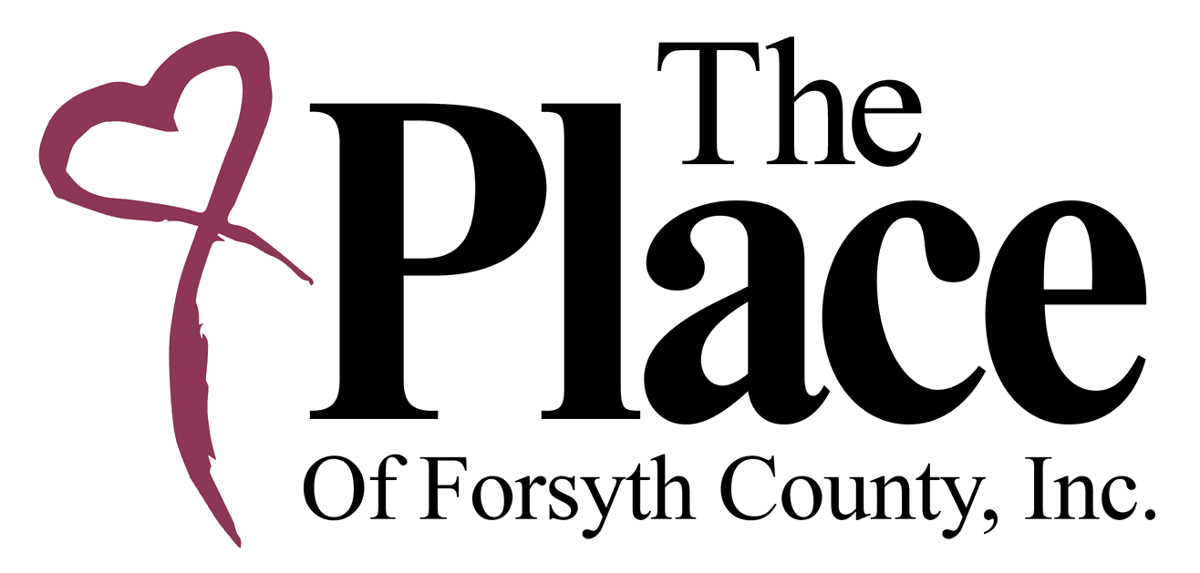 Place of Forsyth County