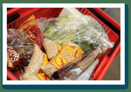 Bronx NY Food Pantries Bronx New York Food Pantries Food Banks
