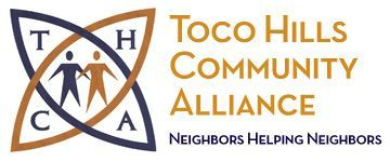 Toco Hills Community Alliance