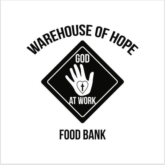 Warehouse of Hope
