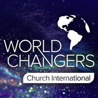 World Changers Church International Ministry of Resources