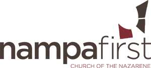 Nampa First Church of the Nazarene