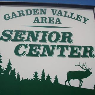 Garden Valley Senior Center