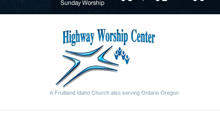 Highway Assembly of God