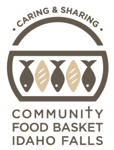 Idaho Falls Community Foodbank
