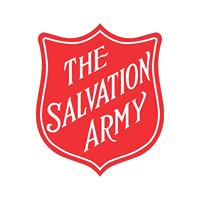 Salvation Army-Pocatello
