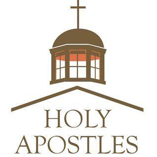 St vincent de paul holy apostles foodpantriesorg for St vincent de paul food pantry rogers ar