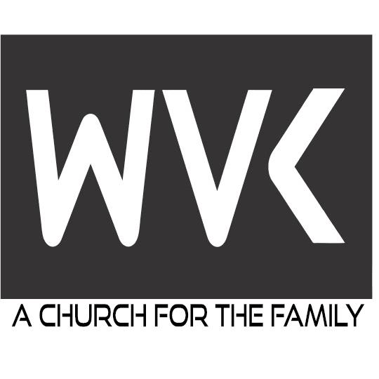 West Valley Free Methodist Food Pantry