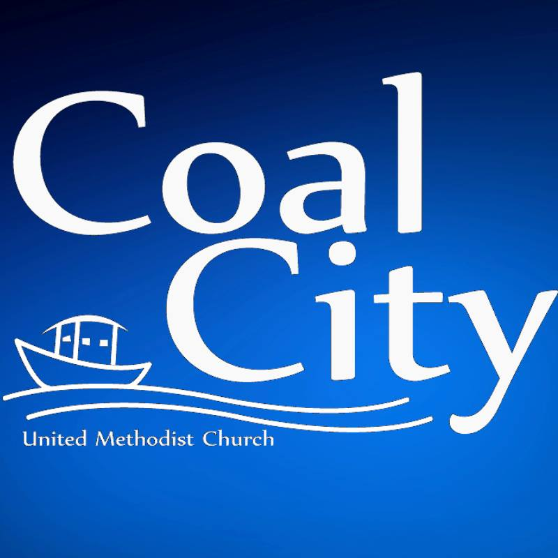 Coal City Food Pantry