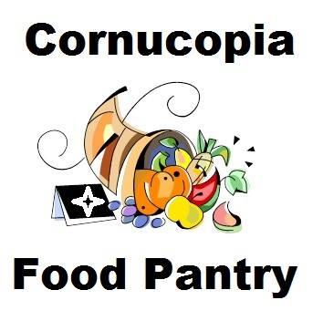 Cornucopia Food Pantry
