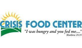 Crisis Food Center