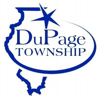 DuPage Township