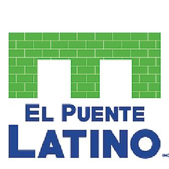 El Puente Latino