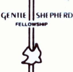 Gentle Shepherd Pantry
