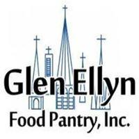 Glen Ellyn Food Pantry