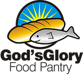 God's Glory Food Pantry