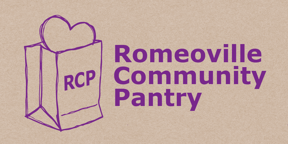 Romeoville Community Pantry
