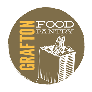 Grafton Food Pantry