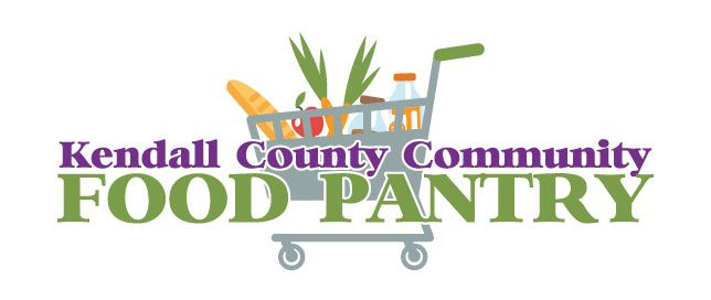 Kendall County Community Pantry