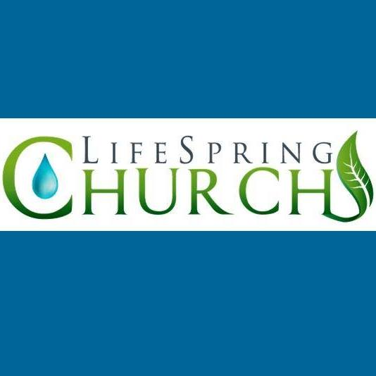 Life Spring Community Church