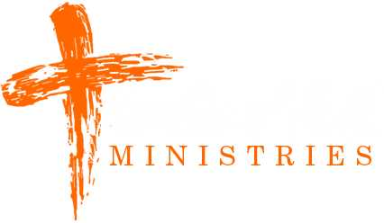 Living Manna Food Ministry