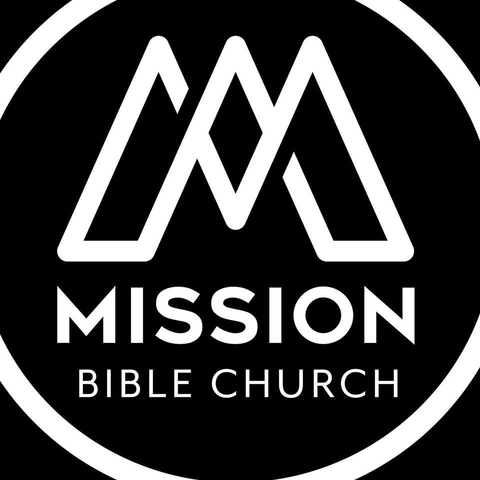 Mission Bible Church