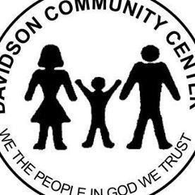 Davidson Community Center