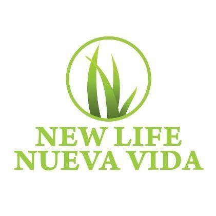 New Life Bilingual Food Pantry