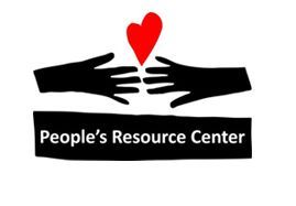 Peoples Resource Center Southeast