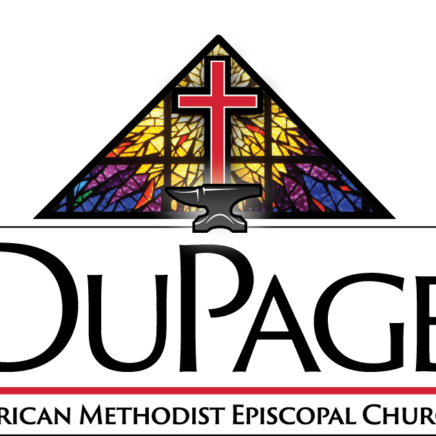 R.E.A.C.H. at DuPage AME Church