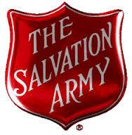 Salvation Army - Alton