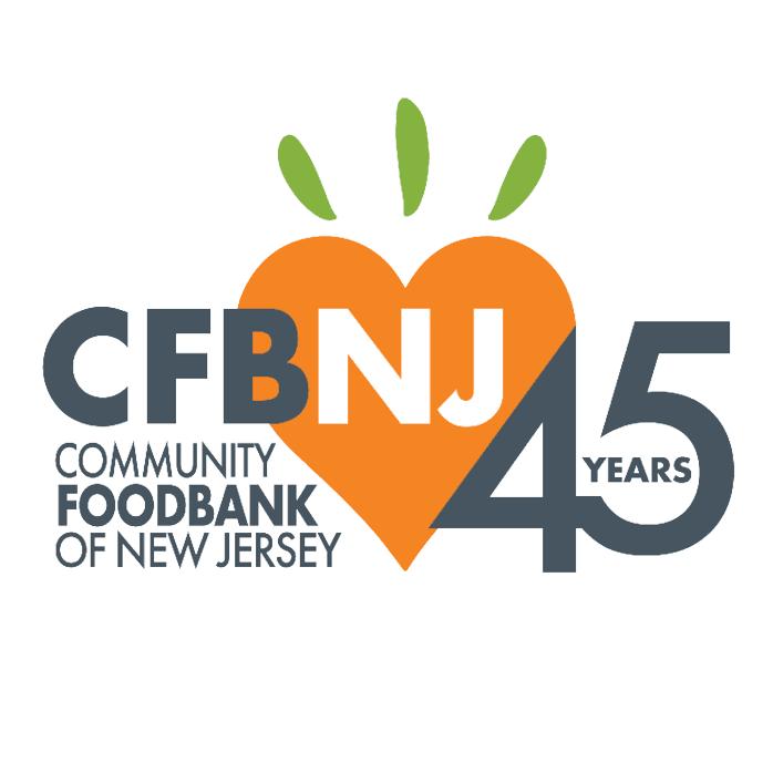 Community Food Bank - Elizabeth