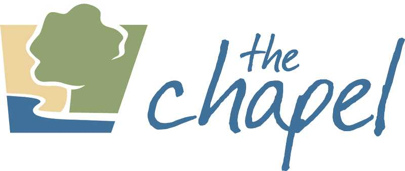 The Chapel - Community Care Center Food Pantry