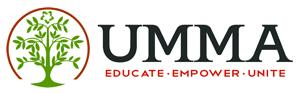 The UMMA Center